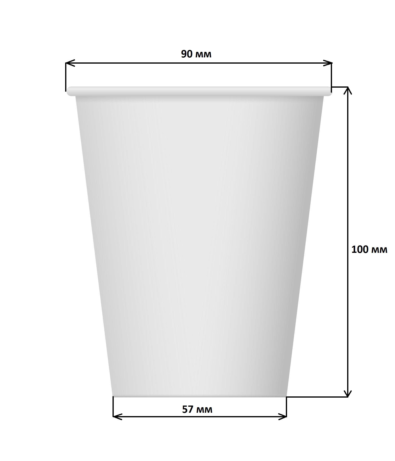 Производство бумажных стаканов ### Super Cup в Украине