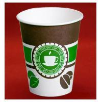 Одноразовые стаканчики бумажные купить в Бресте - Пульс